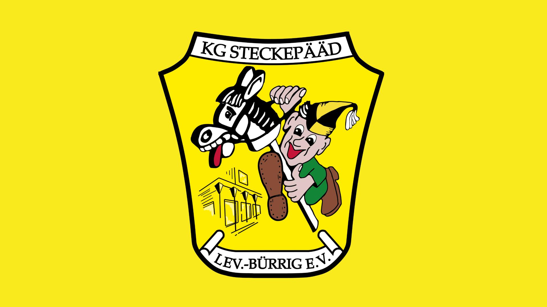 KG Steckepääd e.V.